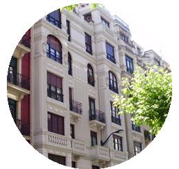 hormalan-servicio-fachadas-home