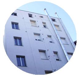 hormalan-servicio-patios-home