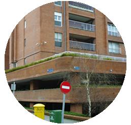 hormalan-servicio-terrazas-home
